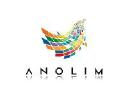 Anolim GmbH logo