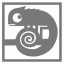Anolis Lighitng logo