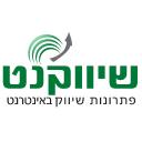 Anomaly Media/JMG logo