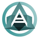 Anoncoin (ANC) Reviews