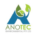 Anotec Environmental Pty Limited logo