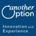 Another Option LLC logo