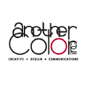 Another Color, Inc. logo