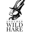 Another Wild Hare LLC logo