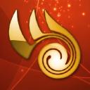 Anoukis Multimedia logo