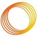 Anova Technologies logo