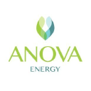 Anova Energy Inc logo
