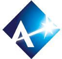 Anova Energy Solutions LLC logo