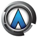 Anovos logo icon