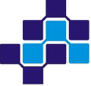 ANOVUS INSTITUTE OF CLINICAL RESEARCH logo