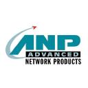 Advanced Network Products Inc logo
