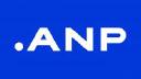 Anp logo icon