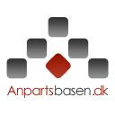 Anpartsbasen ApS logo