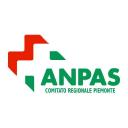 Anpas Comitato Regionale Piemonte logo