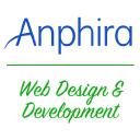 Anphira logo icon