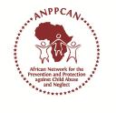 ANPPCAN Regional logo