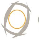Anpr International Ltd logo