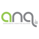 ANQ Ltd logo