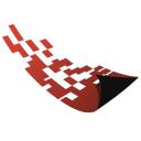 ANRC logo