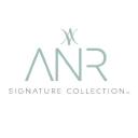 ANR Industries, Inc. logo