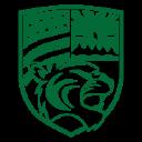 American Nicaraguan School logo