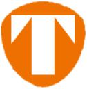 Ansaldo Thomassen BV logo