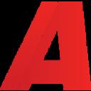 Ansatel Communications on Elioplus