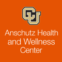 Path To Wellness It logo icon