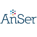 Anser Services logo