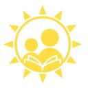 Anseye Pou Ayiti | Teach For Haiti logo