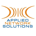 Applied Network Solutions on Elioplus