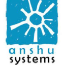 Anshu Systems logo