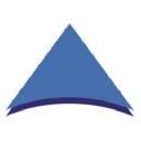 Ansidhovi Cyber Services logo