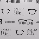 Ansley Eye Care - Send cold emails to Ansley Eye Care
