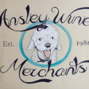 Ansley Wine Merchants logo