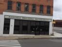 Ansonia Housing Authority logo