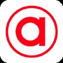 Anson's Emporium logo