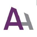Anstey Horne & Co logo