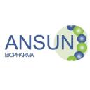 Ansun Biopharma Company Logo