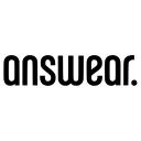 ANSWEAR.cz logo