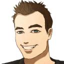 Answerbag logo icon