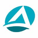 AnswerDash logo