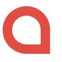 Answermedia logo