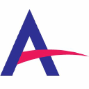 Answerport, Inc. logo