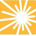 AnswersMedia logo