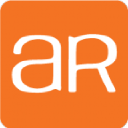 Answers Research Inc logo