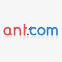 Ant.com logo