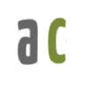 Anta Consulting, S.L. logo