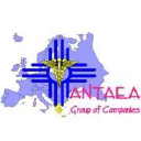 ANTAEA Group of Companies logo