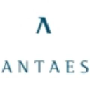 Antaes Consulting - Send cold emails to Antaes Consulting
